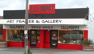 tall-poppy-shop-front